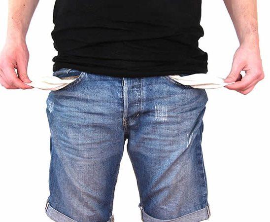 Salir de deudas con la Ley de Atracción