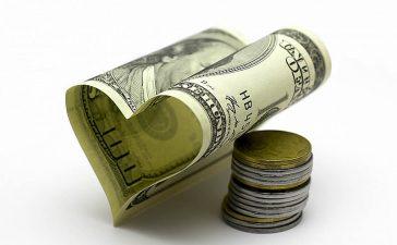 El saber cómo eliminar bloqueos frente al dinero es una cuestión de nada dificil. Y los cambios a realizar están en ti. En este artículo te enseñamos a...