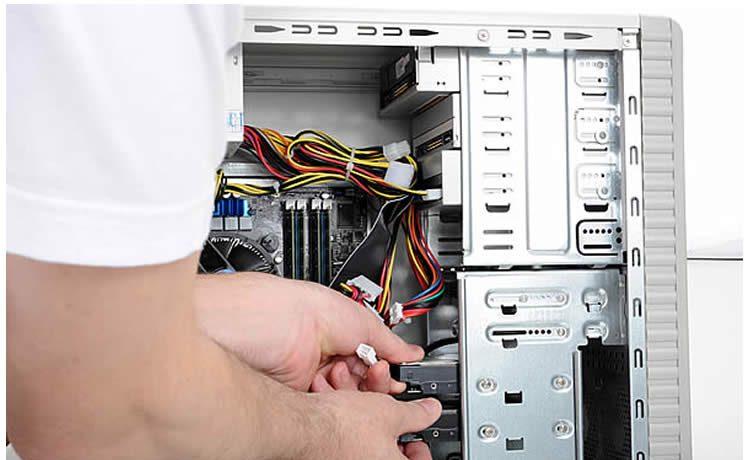 Accesorios para el Computador