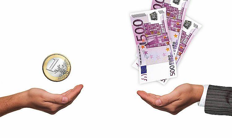 ¿Cuáles son sus creencias en torno al Dinero?. Sin darnos cuenta, podríamos tener creencias negativas en torno al dinero....