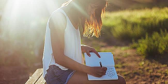 Manifieste sus sueños usando el increíble poder de escribir tus metas es muy efectivo. Al leer este artículo usted terminará sabiendo la funcionalidad...