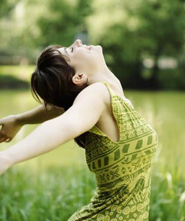 ¿Hay en realidad un método secreto, para alcanzar la prosperidad, el dinero y el éxito?. Lea este artículo para saber cómo hacerlo....