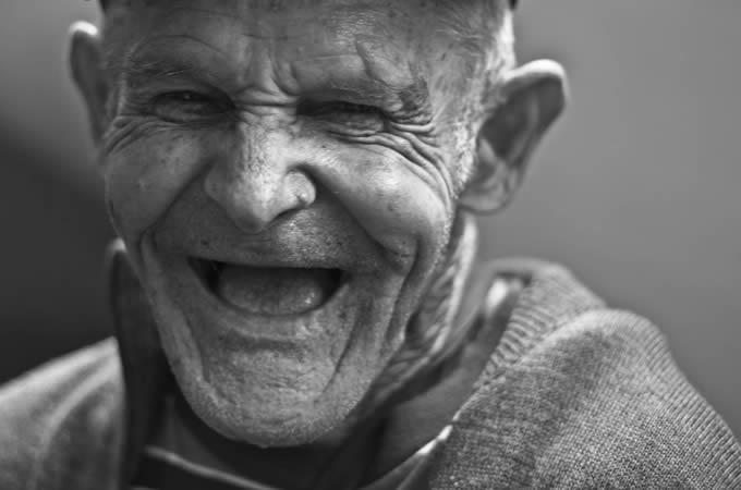 ¿Qué hacer para ser Feliz?