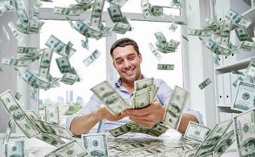 ¿Está buscando ser un imán para el dinero, atraerlo a su vida?. ¿Está buscando ser más próspero económicamente?. Lea este artículo, para que...