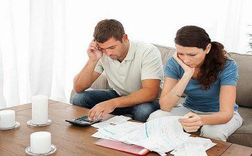 Todos necesitamos consejos financieros necesarios para fortalecer nuestra economia. En este artículo usted encontrará formas sencillas pero muy efectivas...