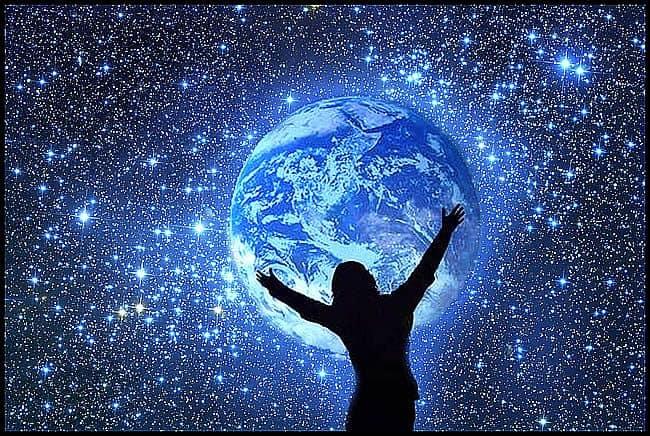 Atraer abundacia en nuestras vidas es lo que todos queremos....
