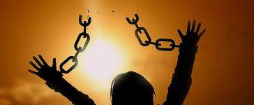 Para saber ¿Cómo ser realmente libre? es importante que tome decisiones...