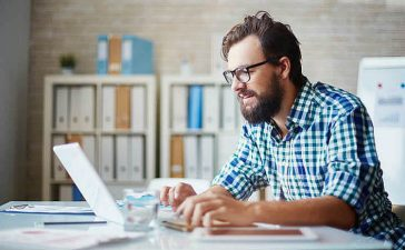 5 pasos para pasar de empleado a emprendedor....
