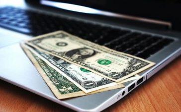 Generar riqueza usando computadores