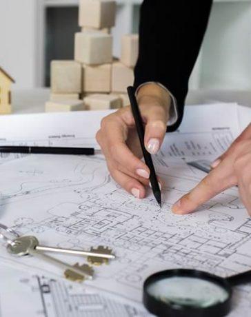Diseñadores Estructurales