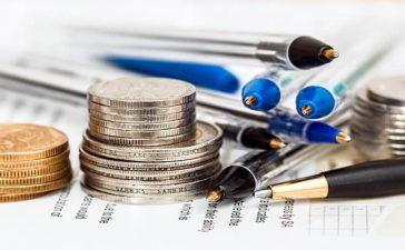 mentalidad positiva hacia el dinero