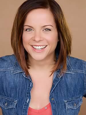 Michelle Luchese