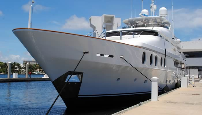 mitos del estilo de vida de los millonarios