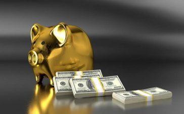 creencias sobre el dinero