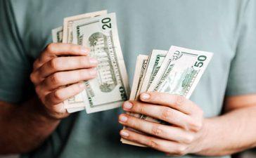 ganar dinero rápido