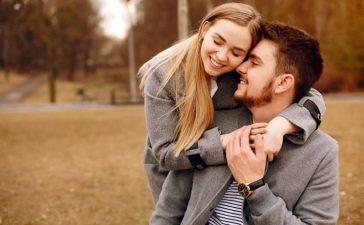 La ley de atracción en el amor