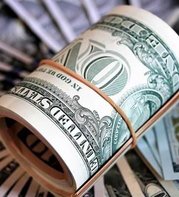 Qué es el dinero